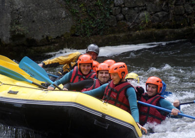 Rafting sportif cl III.IV fun_700_02