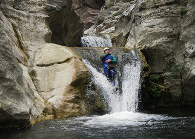 442-3225-Canyoning-Céret 4