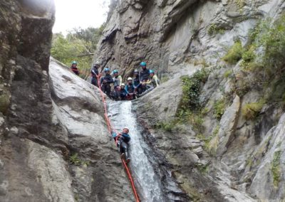 canyoning-gourg-des-anelles-ceret-03